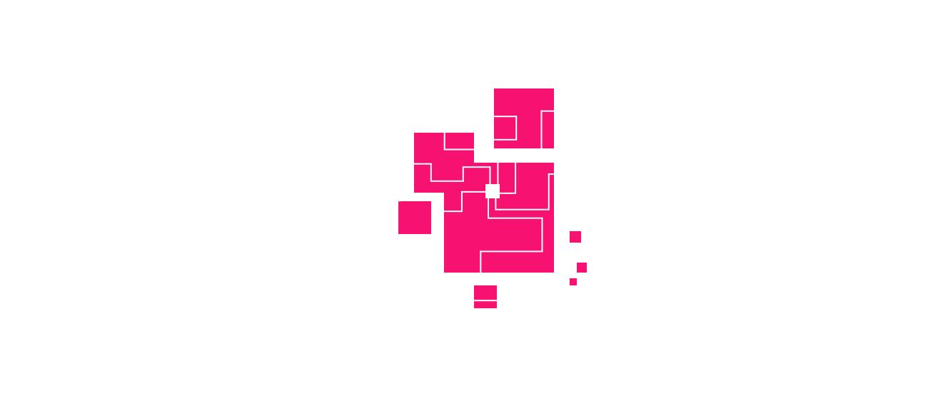 HelpDocs Automatic XML Sitemaps