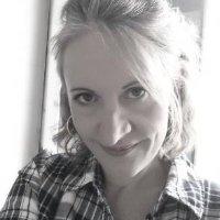 Corine Barbazanges, Head of Marketing